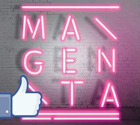 Pratite nas na Facebook stranici